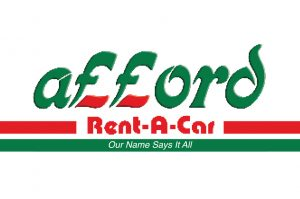 Afford-rent-a-car-logo