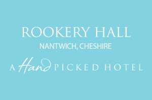 Rookery-Hall-logo