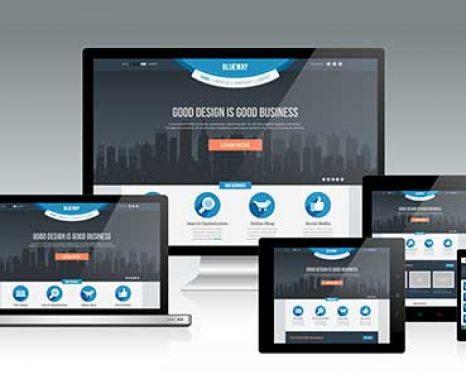 Is Your Website Responsive