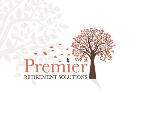 Premier Retirement Solutions