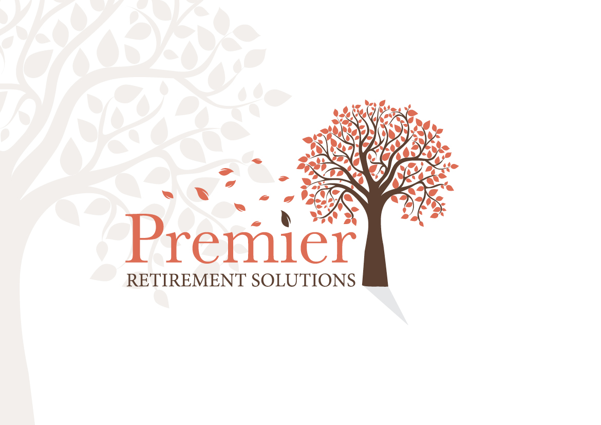 Premier Retirement Solutions
