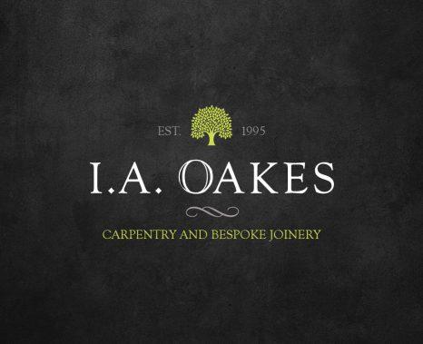 I. A. Oakes