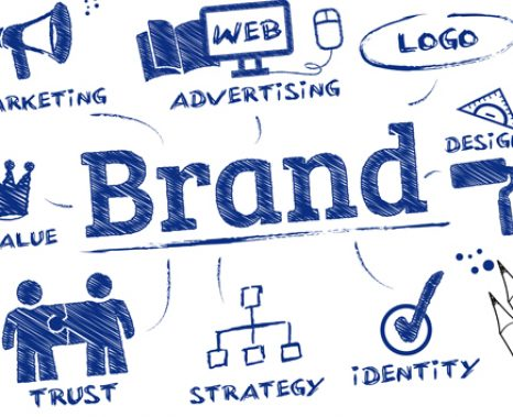Rebranding Your Company For The New Year
