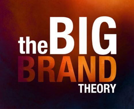 The Theory Behind A Good Brand