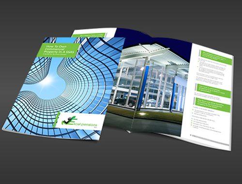 Excel-Pensions-Brochure