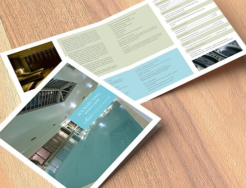 Rookery-Hall-Brochure